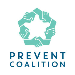 Prevent Coalition Logo